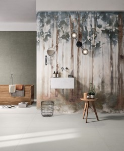b_DREAM-WOODS-CERAMICA-FONDOVALLE-279362-rel2f52cded