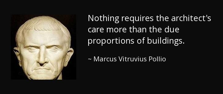 quote-Marcus-01